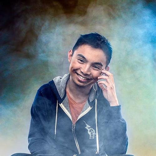 Paolo Kalalo Creator Profile