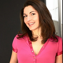 Delia Tatiana