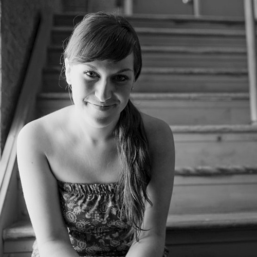 Sasha Singer-Wilson Creator Profile