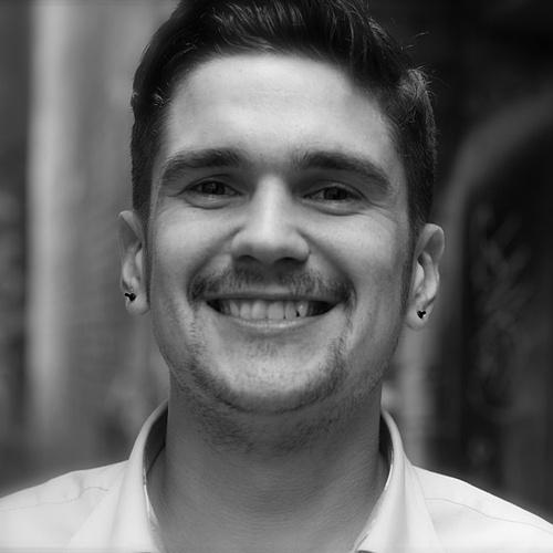 Alex Cichon Creator Profile