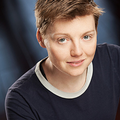 Amy Fox