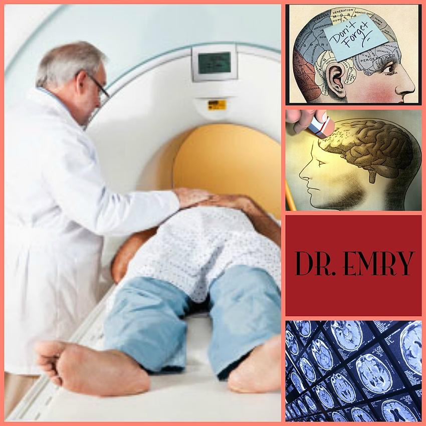 Dr.Emry