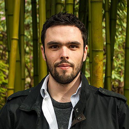 Michael Orlando Creator Profile