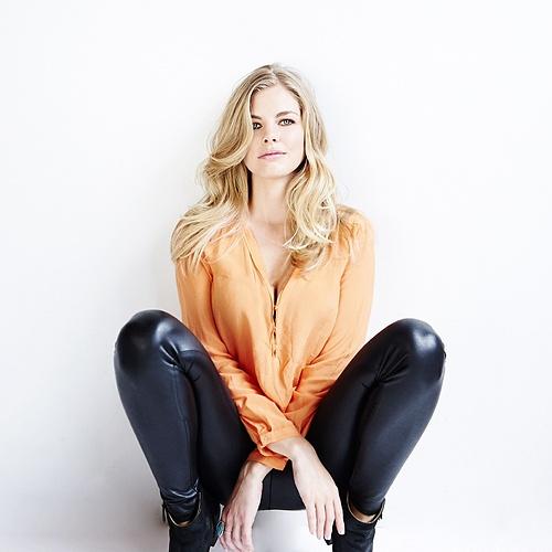 Sarah Jurgens Creator Profile