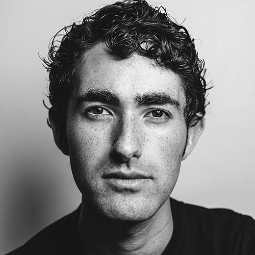 Zach Wolfman Creator Profile