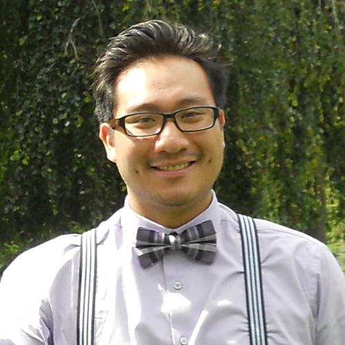 Jordan Wong Creator Profile