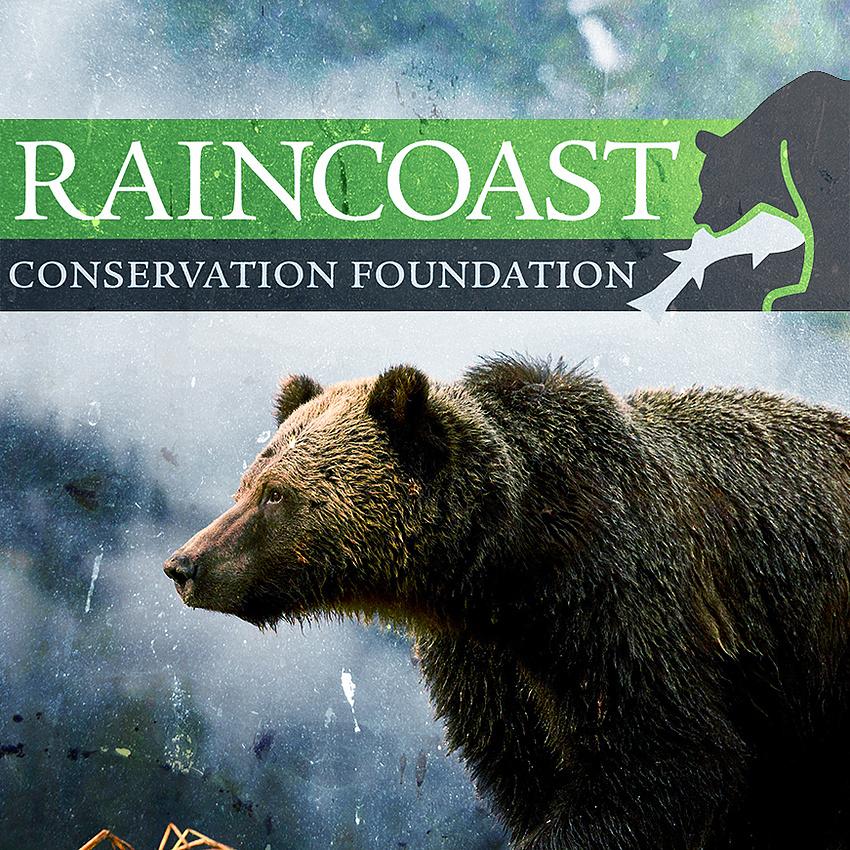 Raincoast's Community Connections
