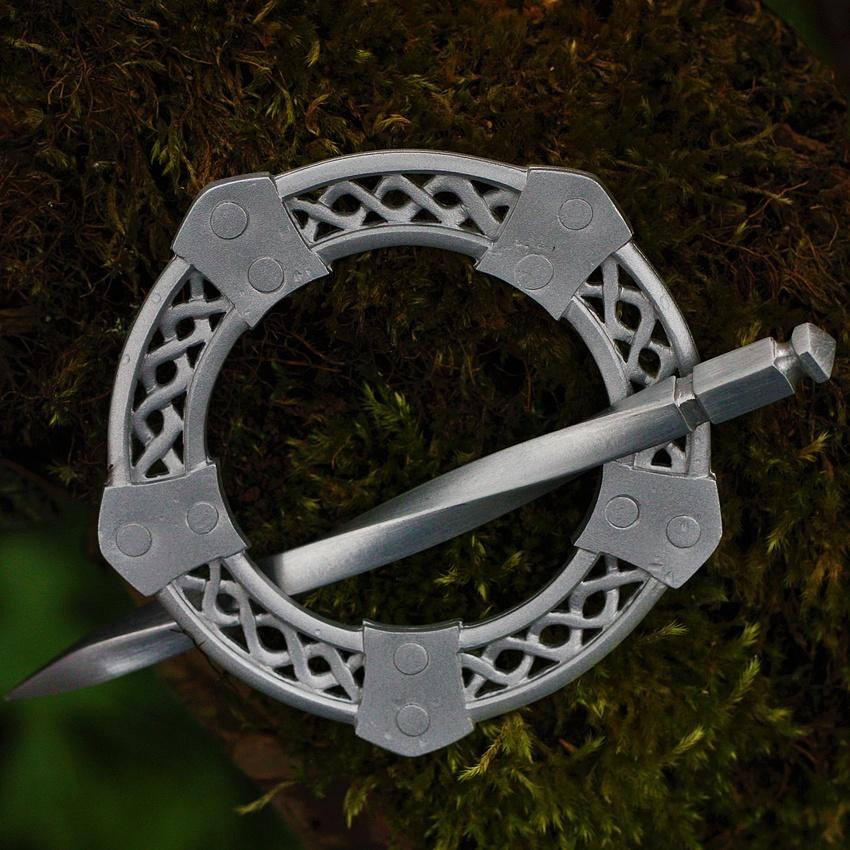 Viking Cloakpin