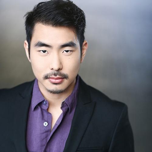 Lee Shorten Creator Profile