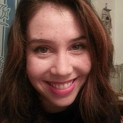 Kelly Tatham