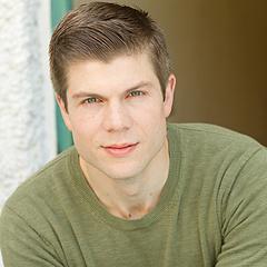 Greg Delmage