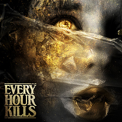 Every Hour Kills