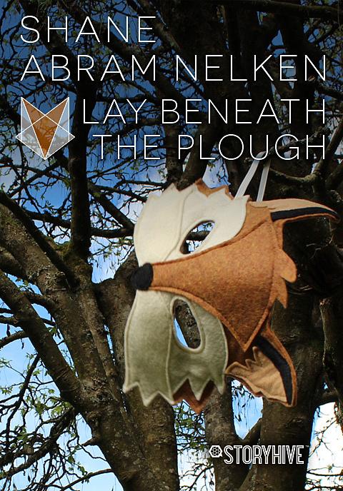 Lay Beneath the Plough Box Art image