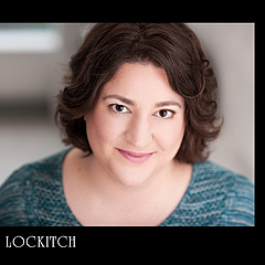 Amanda Lockitch
