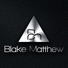 Blake Matthew