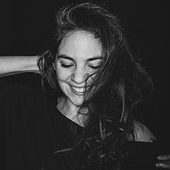 Iris Moore