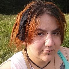 Natalie Kruijen