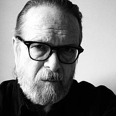 Richard Gustavsen