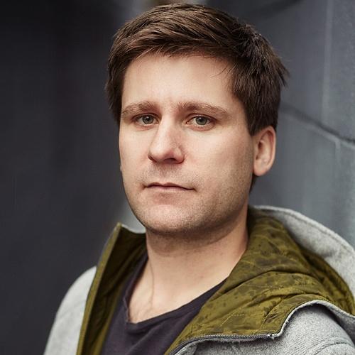 Richard Amies Creator Profile