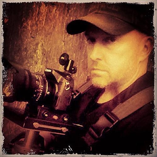 Dan Kozma Creator Profile