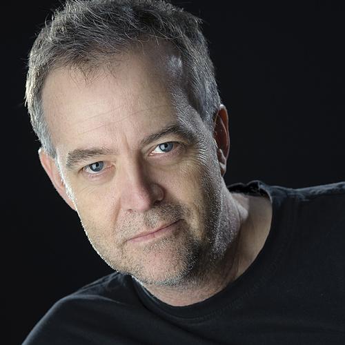 Dale Wolfe Creator Profile
