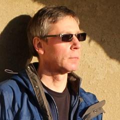 Tom Szauer