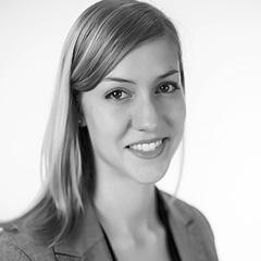 Lauren Tamke