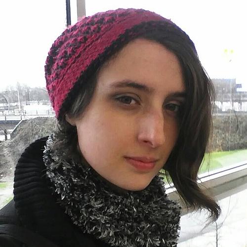 Kathryn Munroe Creator Profile