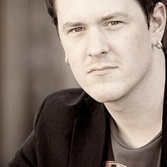 Adrian Ellis