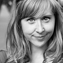 Samantha Quantz