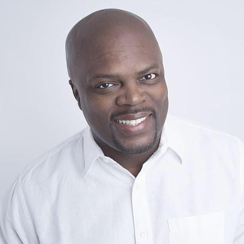 Charles  Payne  Creator Profile