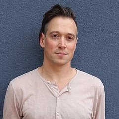 Josh  Bertwistle