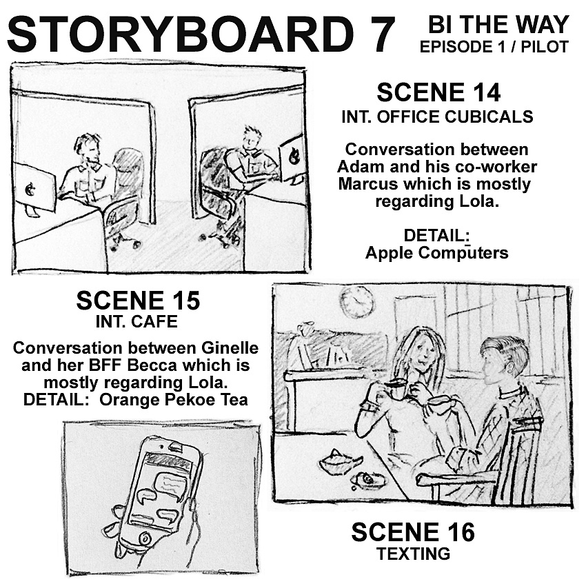 Storyboard 7