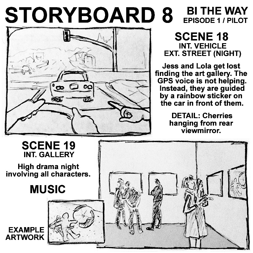 Storyboard 8
