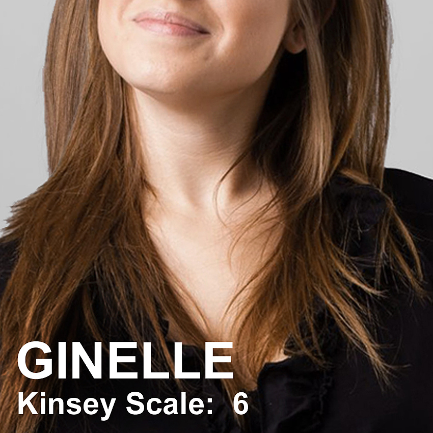 Ginelle