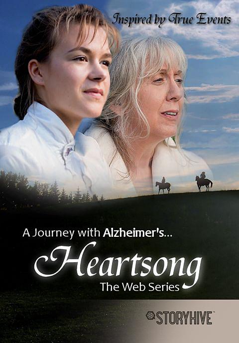 Heartsong Box Art image