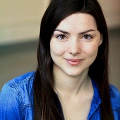 Daryn Tessier