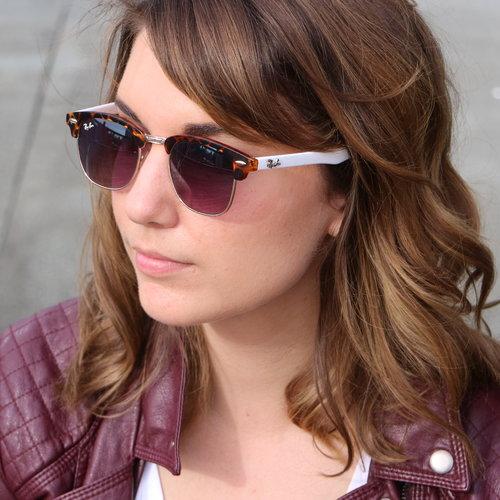 Amanda Verhagen Creator Profile