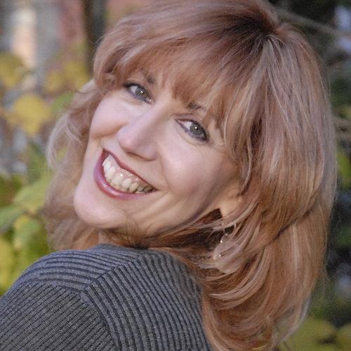 Gail Sidonie Sobat Creator Profile