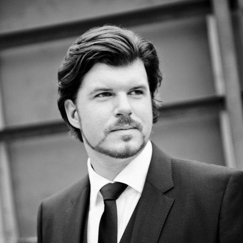 Caleb Nelson Creator Profile