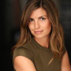 Katherine Slingsby