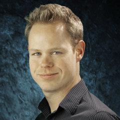 Chris Friesen