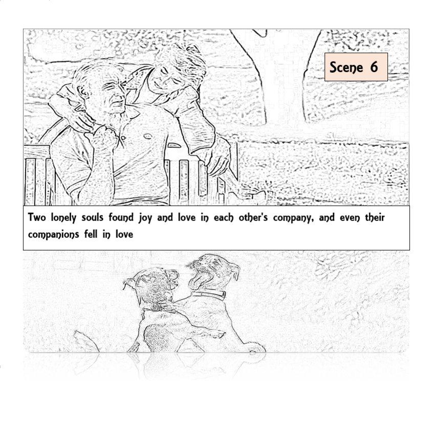 Scene 6