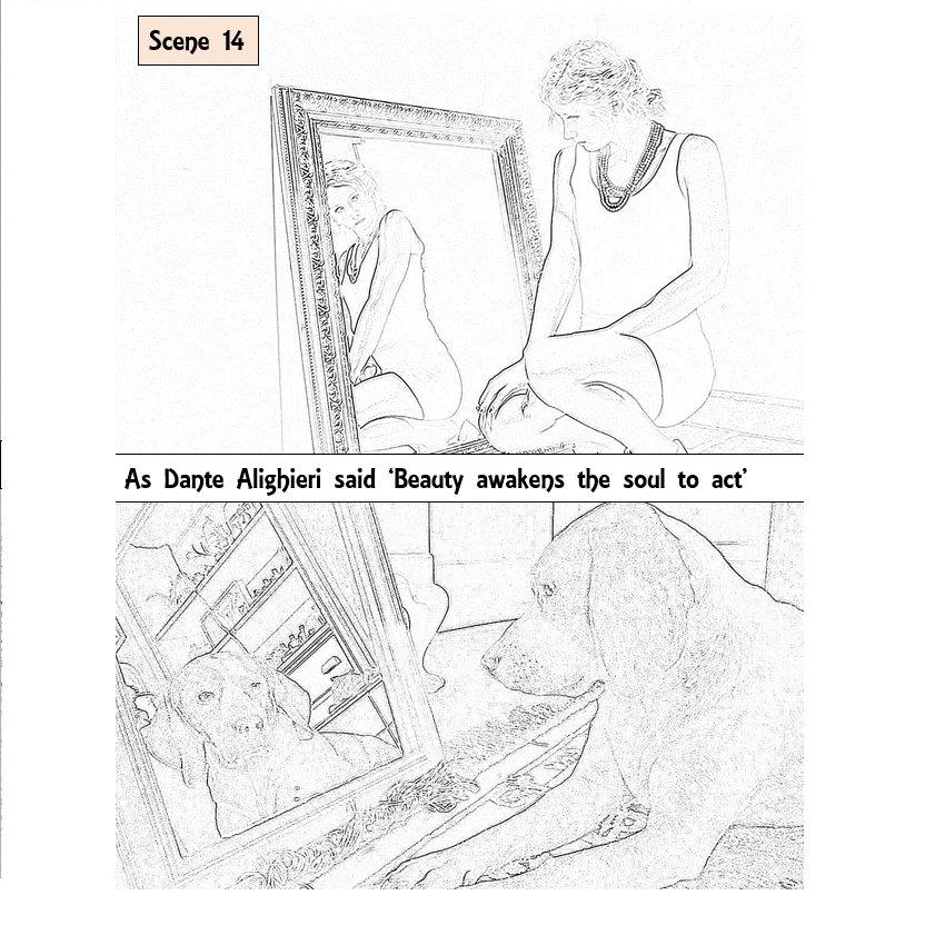 Scene 14