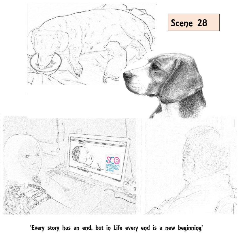 Scene 28