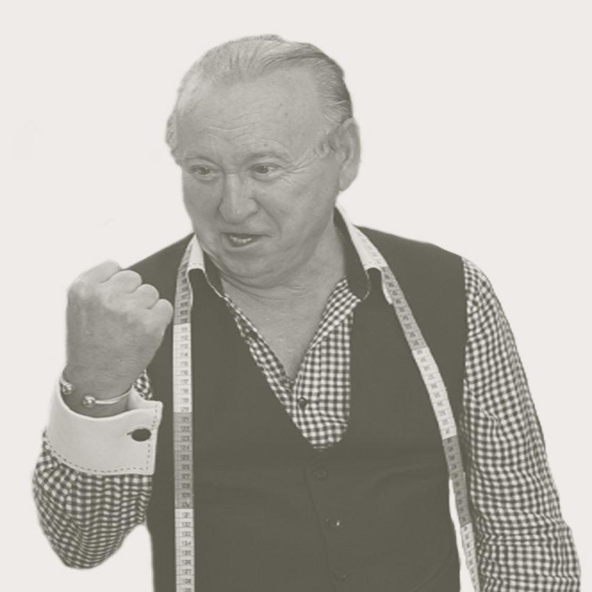 Pat Cocco