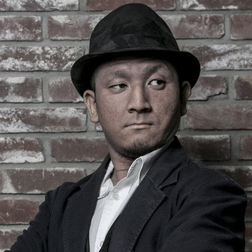 KAZ Nakajima Creator Profile