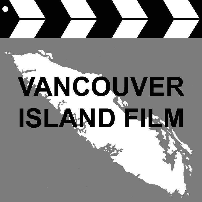 VANCOUVER ISLAND FILM