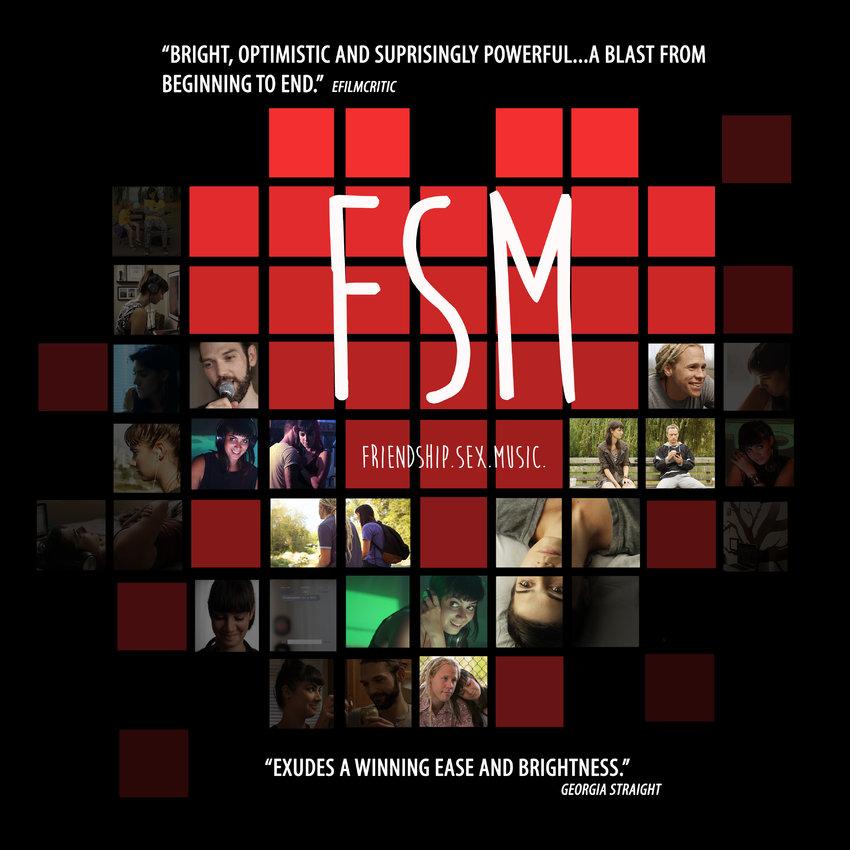 FSM Audience