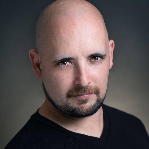 Ben Gaumond Creator Profile